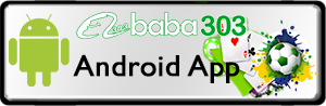 Download Mobile baba303